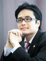 박준상 대표변호사